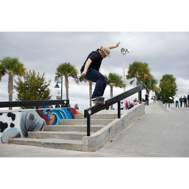 @jamie_foy straight up set #TheBoardrAm on
