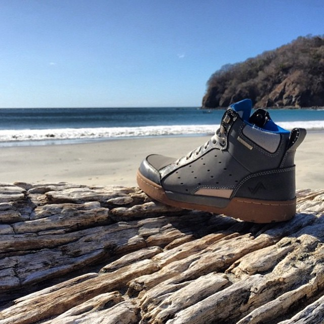 Regram from @jpeez - Pilots making an appearance in Costa Rica. #getoutthere #adventureworthy
