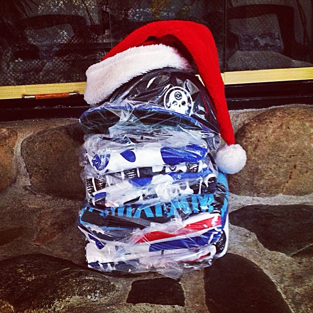 Get your #Christmas goodies at www.fdvclothing.com!! Support #riderowned companies! #bmx #bmxfam
