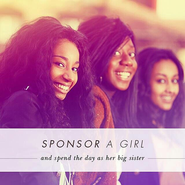 Luv Surf is STOKED to say that we will be sponsoring a girl and participating in this amazing day of female empowerment! The Live Well Project is an inspirational one day event promoting health, fitness, and self-LUV to 300 at risk girls across San...