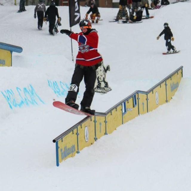 Team rider from #Minnesota @azizipflipsen @trollhaugentroll❄️#FrostyHeadwear #EmbraceYourOpportunity #Snowboarding #Wisconsin @volcompbrj