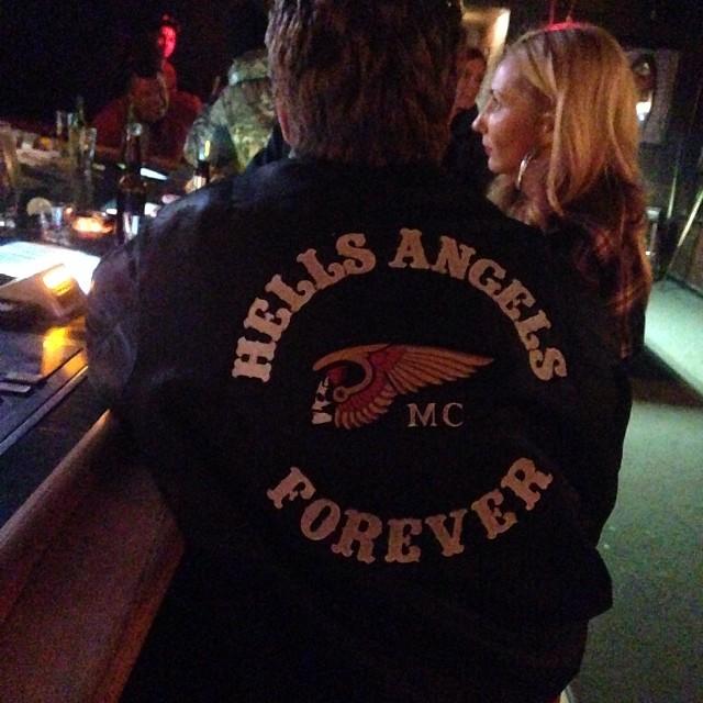 Reno is fo reals., #forridersbyriders #handmadelaketahoe