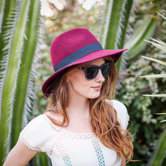 Headland Blacks - classic & cool, affordable & polarized  #classic #polarized #sunglasses