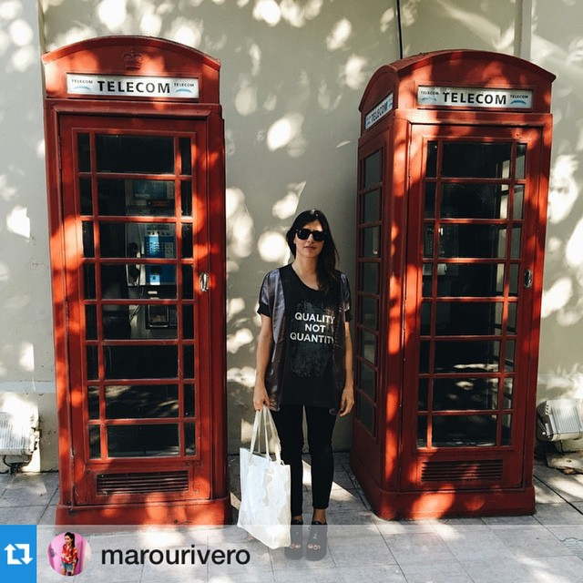 #Repost @marourivero with @repostapp.
