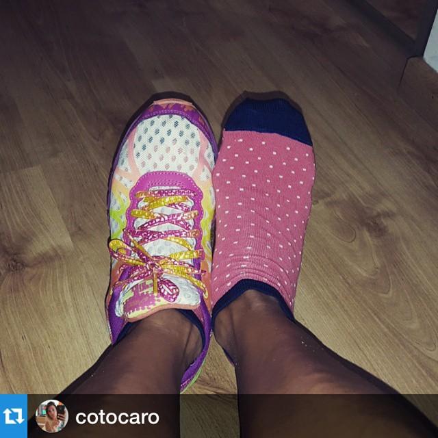 #Repost @cotocaro with @repostapp.・・・Con las suarez al gym!