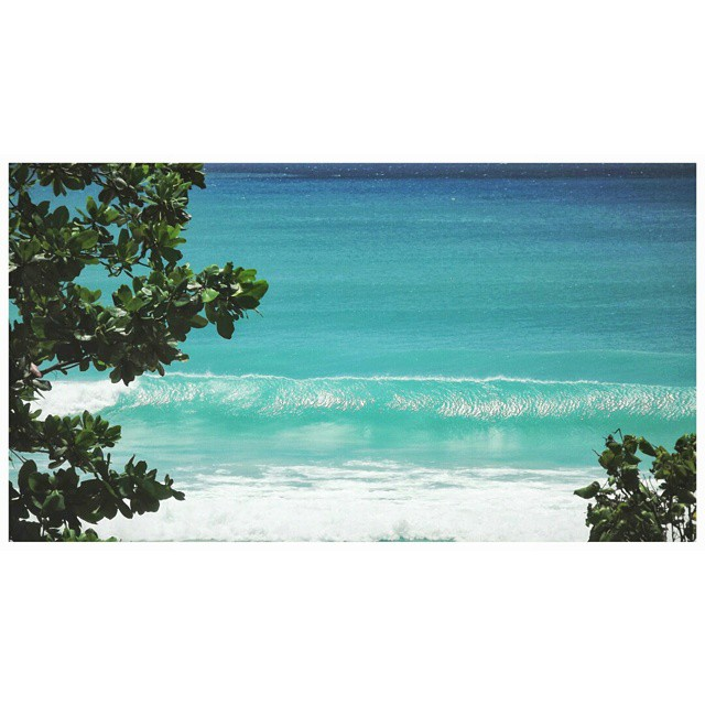 #AkelaSurf  Barbados  #paradise #tropial