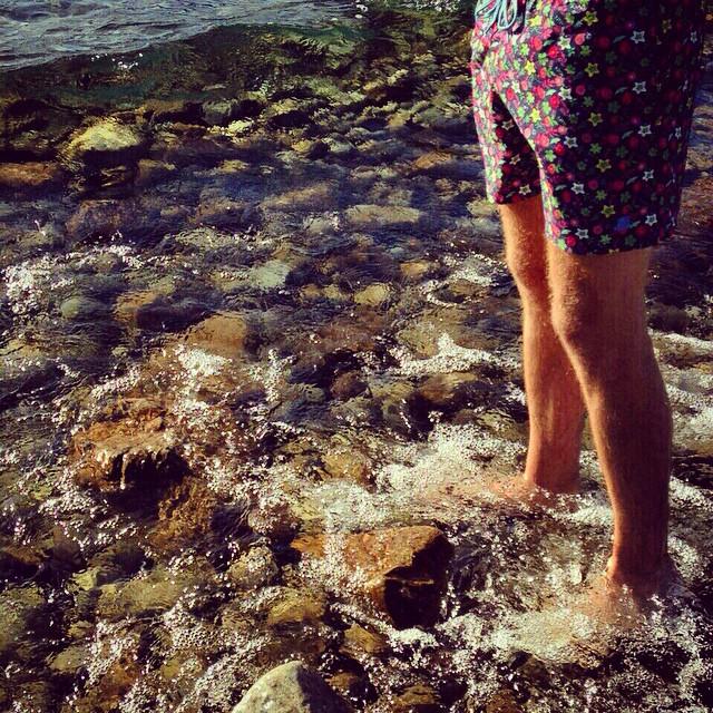 Simple Life #borna #somosborna #luxemburgo #trajesdebaño #swimwear #trip
