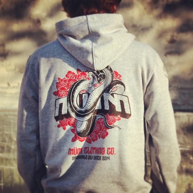 #producción #hoodies #coleccion2015  #miumtoys