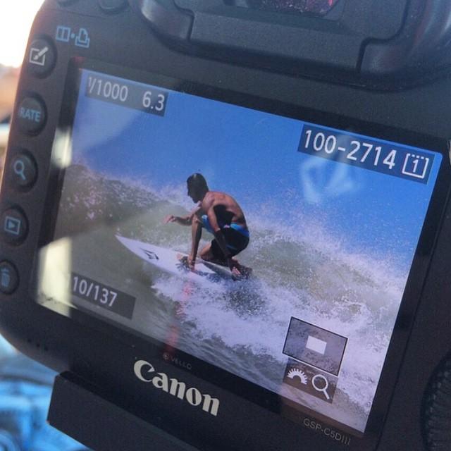 Santa Clara del Mar se prepara para recibirlos en el #TCT Totally Crustaceous Tour, acordate que la fiesta es temprano!!! Te inscribís a partir de las 7:30 Am en #PUMAFISH El ganador de Pro-Am se va a California con todo pago para participar de la...