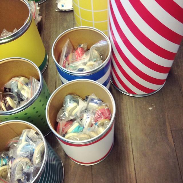 Que haces el finde? Pues ir a #paloaltomarket ! Hay Flash Sale de #Paez