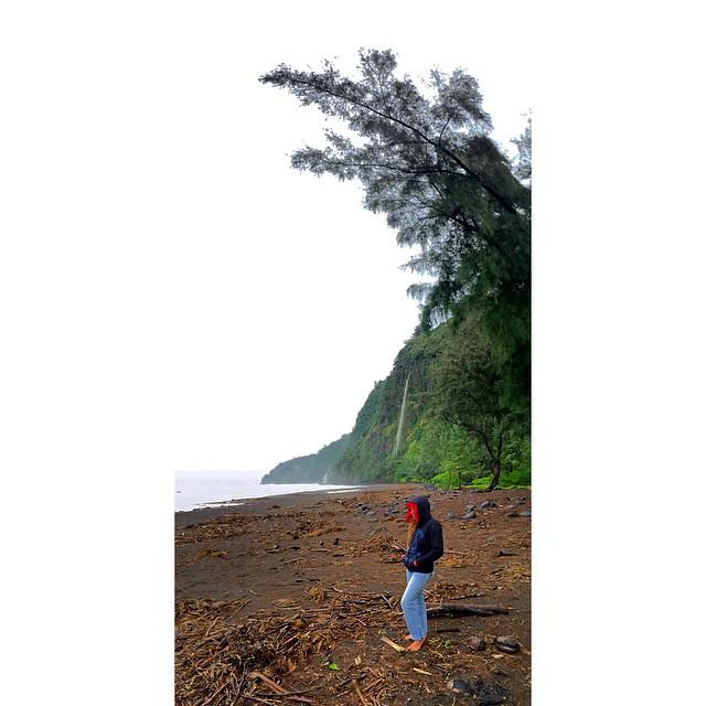 You caption this  #alohafriday #teambioastin #alohasailor #stayblcam #lifeinhifi #wiseguides #imaginesurf #NavitasNaturals #rareformoutdoors #kaenon #irideirecycle #isurfiyoga #konaboys #odinasurf #sirensong #sirenapearls #standupjournal