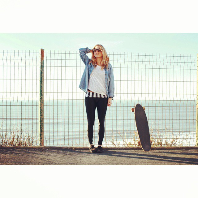 #AkelaSurf  #Ambassador  Marta Tomasini #fashion  #SurfSwimwear  #Surf  #girl  #yoga  #activegirl  #beautiful