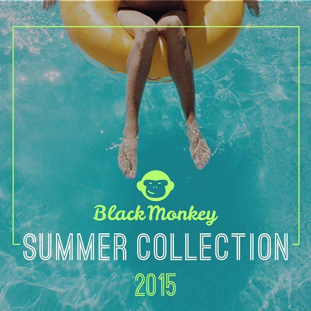 Que estas esperando para disfrutar del día ??? #blackmonkey #alpargatas #calzado #summer #summercolletion #sabado #relax #enjoy #livefree #pileta #mar #rio #blackmonkeystore #colores #diseños #onda #fashion #happiness #photooftheday #playa #2015 #cdelu