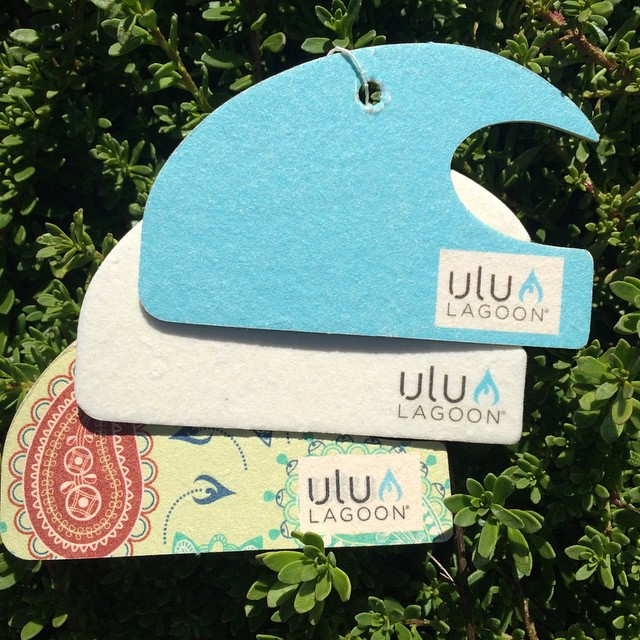 Enjoy your Saturday everyone!  Another wonderful day in paradise. #uluLAGOON #surfwaxscent  #weekend #vibes  #spring #summer  #colors #instagood