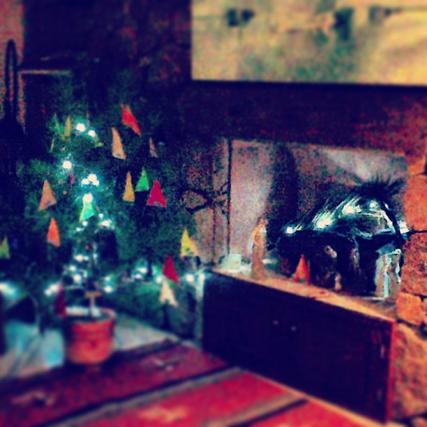#merrychristmas #feliznavidad para todos! #withlove #team #mafia . Bienvenido a la familia!