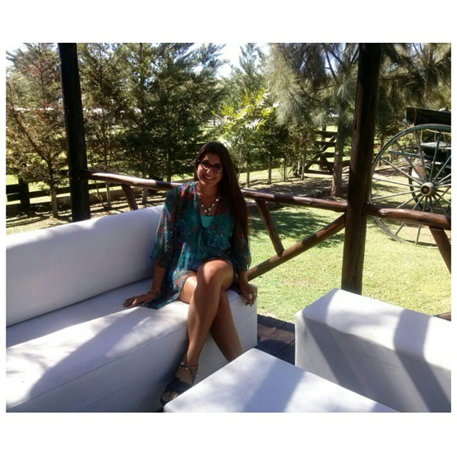 #me #BodasDeOro #summer #sommer #sunday #quintaLaMoras #sinfiltro #instamoment