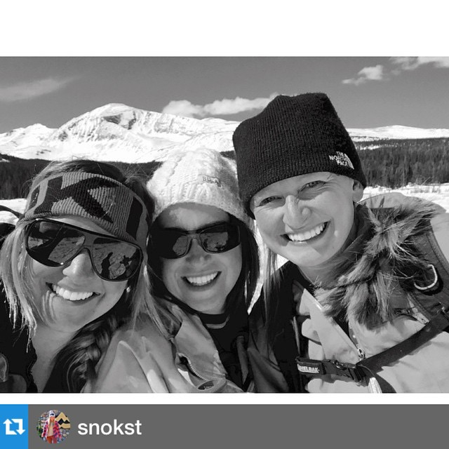 #Repost @snokst with @repostapp.