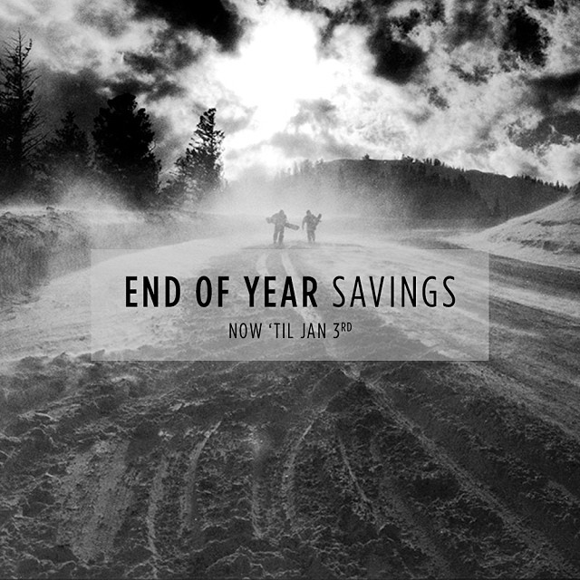 It's almost the end of the year... You can still #save! on prints, skins, tees, and more @ http://asymbol.co