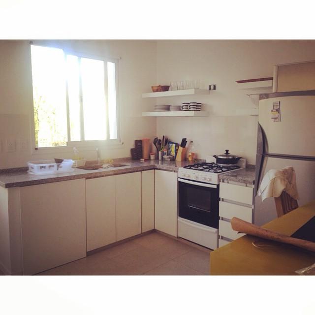 Mueble de cocina: ✅ #ElFrancho
