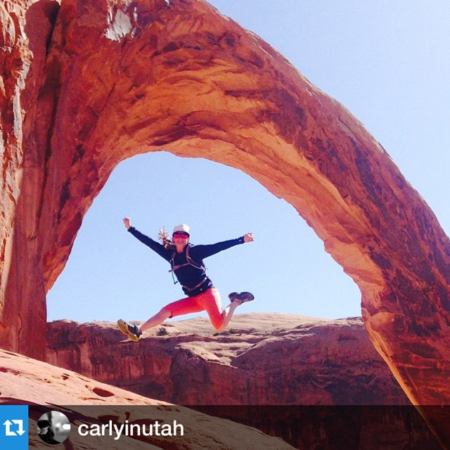 We love this. Have your photo featured this week by tagging #IAmSJ and we will choose our favorites daily. Here's to 2015 goals! Repost @carlyinutah ・・・