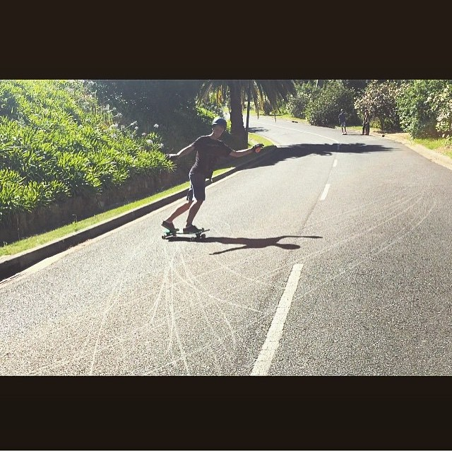 @callum_richh and that fine stance to go for a toeside #keepitholesom