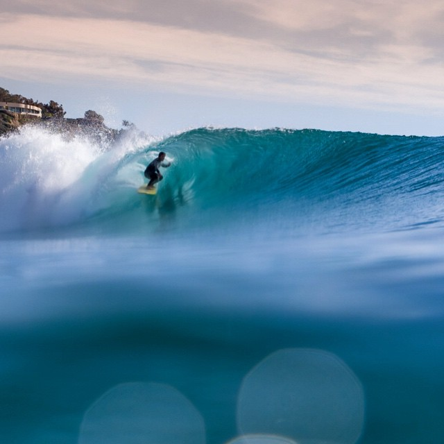 @joeljitsu in the Ichiban at Blacks PC Michael Titgemeyer #ckth #lovematuse