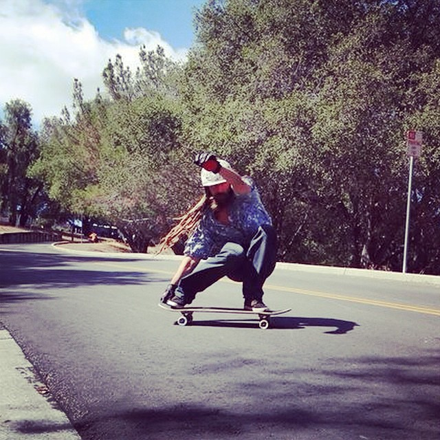 Big Happy Birthday to the very talented, style for days, hard working and kick ass Team rider--@adrian_da_kine!! Have a kick ass day!