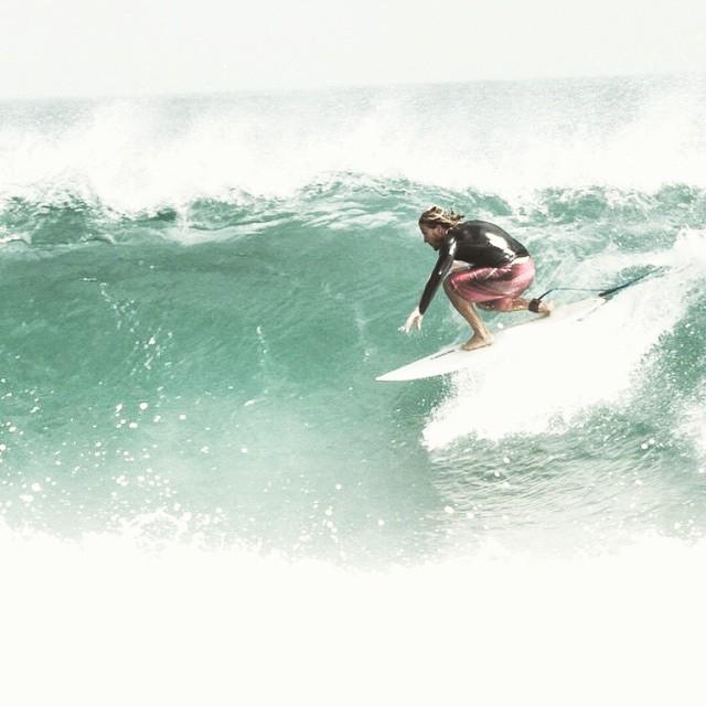 @tirebasura on AWESOME #awesome #awesomesurfboards #surfing #shredsled #madeincalifornia