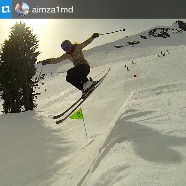 #Repost @aimza1md