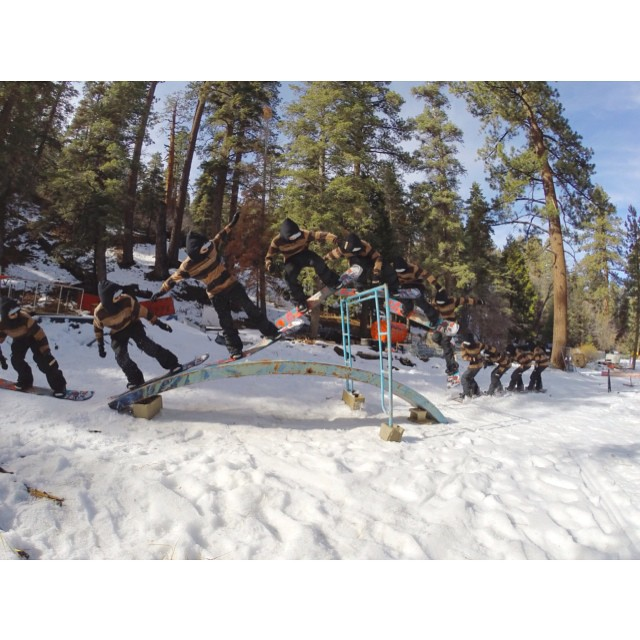 "@scottyvine is always finding new use for other people's junk. Let's just call it ""recycling."" Photo by @scottyvine  #fluxbindings #junkyard"