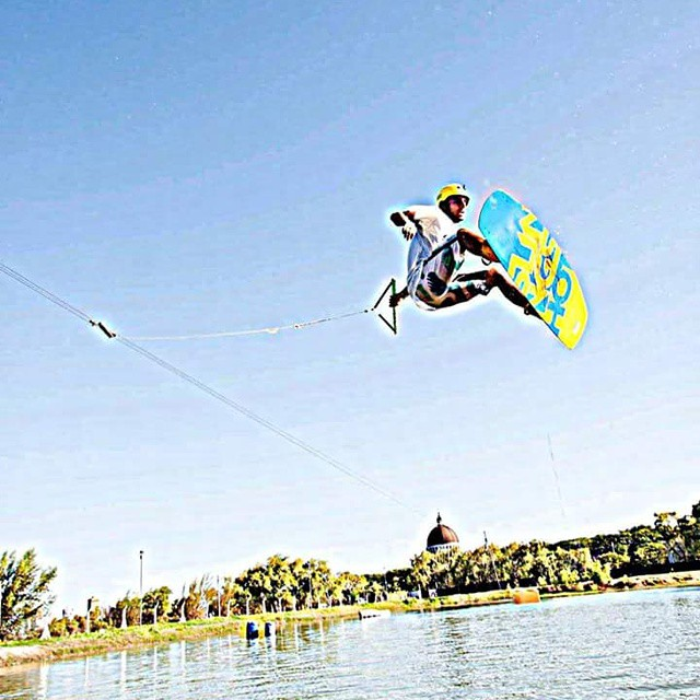#wakeboard #hapiness #saturday #WOW