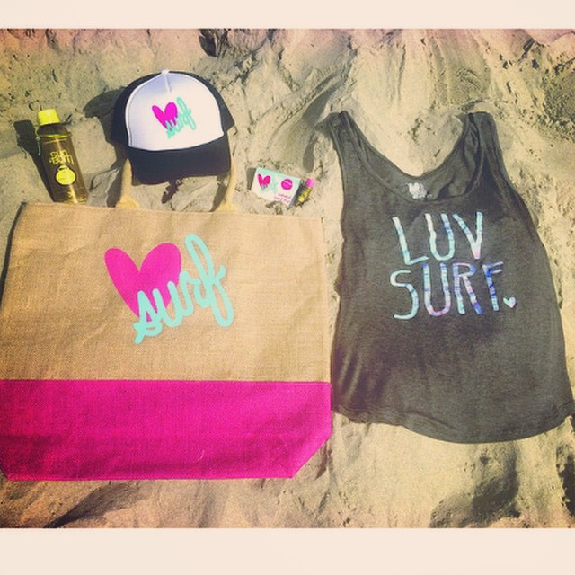 SHOP + POST = WIN!!! #buytheluv to enter. @trustthebum @puravidabracelets @luvsurfapparel Go to link in post for more details. #winthis #sunbum #puravida #surf #promo #luvsurf #trustthebum #win #springbreak #beachbag