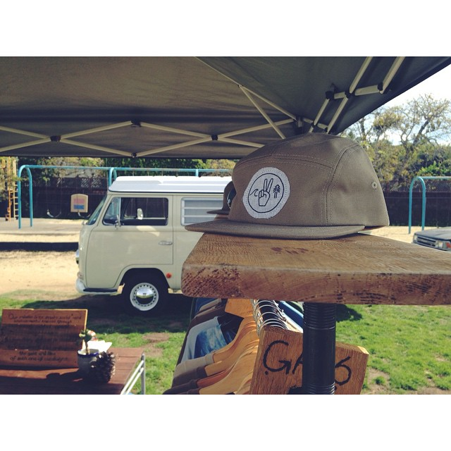 Leucadia Farmers Market 10-2pm. Swing by and say hello!