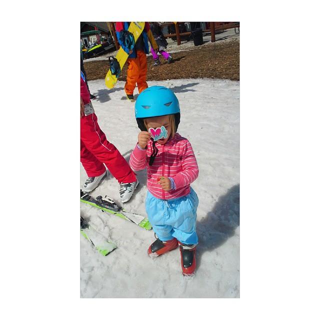 Luv Surf Snow Patrol. #luvsurfapparel #bigbearmountain #luvourfans #luvsnow #giveaways