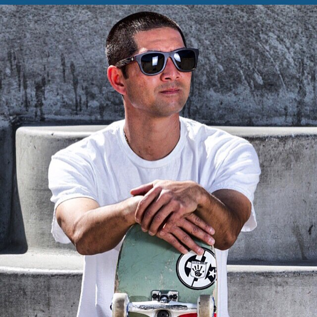 Big things are happening over @boskyoptics! They just welcomed pro skateboarding legend @dyoueda onboard for their limited edition skate deck shades. Radness all around! #skateboarding #skatedeck #woodsunglasses #sunglasses #sustainable #goodpeople...