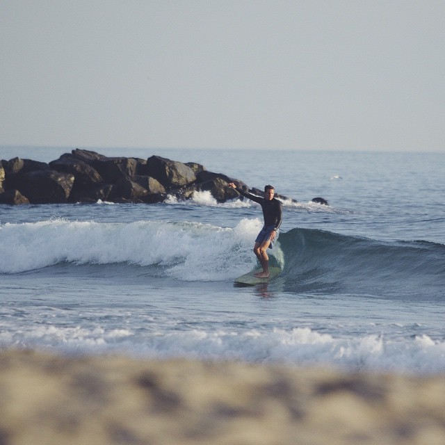 Daylight Savings In CA : After Work Sessions In The Ch. 1 Top @alex__swanson #lovematuse