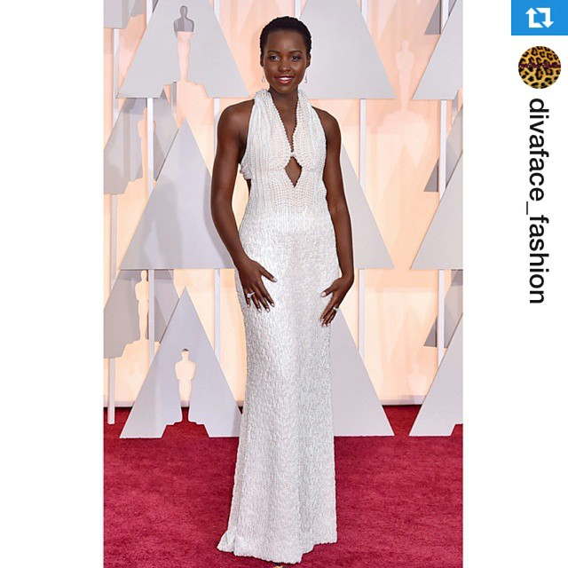 #Repost @divaface_fashion with @repostapp.