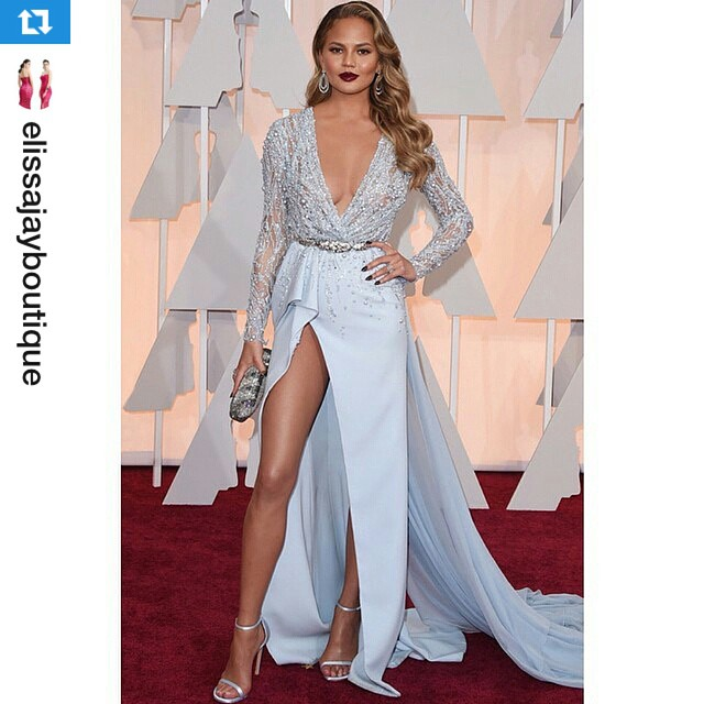#Repost @elissajayboutique with @repostapp.