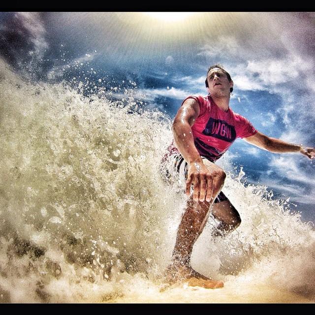 #WOW  La libertad es el camino #fredoom