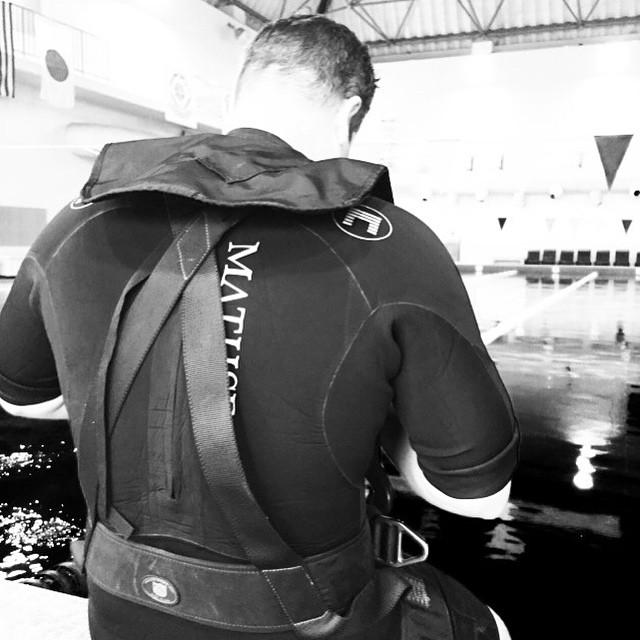 Big Ups to the Navy SAR divers #ichibanisichiban #lovematuse @crash716