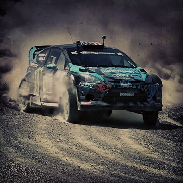 Closing out the year with @kblock43 's latest #XGProSeries edit. Check the full edit at XGames.com!
