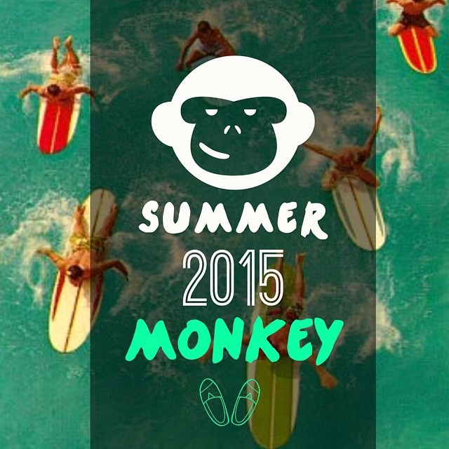 Summer never ends! Go outside and enjoy the day!!! @blackmonkeystore  #blackmonkey #blackmonkeystore #alpargatas #argentina #calzado #colours #summerneverend #enjoy #live #life #relax #wednesday #2015 #lastdaysofsummer #picoftheday #photooftheday...