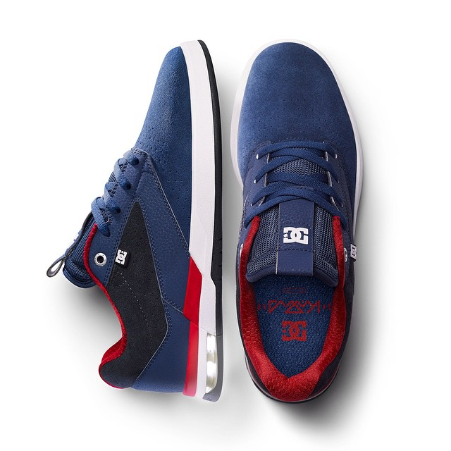 @dgkalis calls his 10th signature shoe, The Wolf, the best shoe he's ever skated. Get yourself a pair and see why. Now available at skateshops and dcshoes.com/TheWolf #JoshKalis #DCWolf #DCShoes