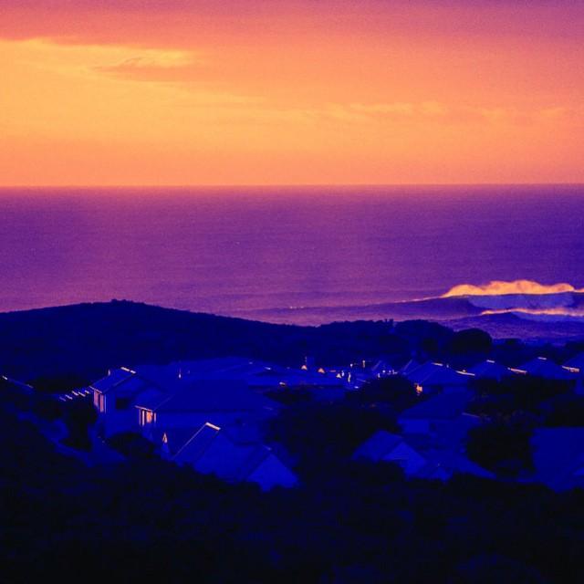 NEW ARRIVALS WINTER 2015 Te esperamos en  nuestros Reef Stores! #AbastoShopping #Unicenter #AltoAvellaneda #PlazaOeste #Marpla #ReefStores #ReefArgentina