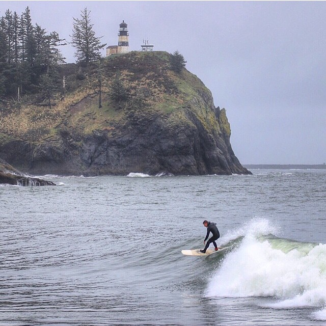 Awesome shot by our friend @beau.ramsey / We love the west coast SALT WATER BANDITS / Tag #disidual in your photos to get featured on our site!! We love the love