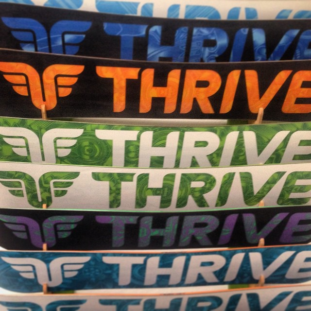 Thrive Demo Lineup #squawvalley #tahoe #snowboards #styleyourride #mountainlife