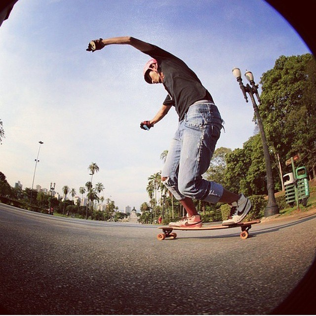 @matheusniggaaz with the sick angle and the popsicle cocoa mix #keepitholesom