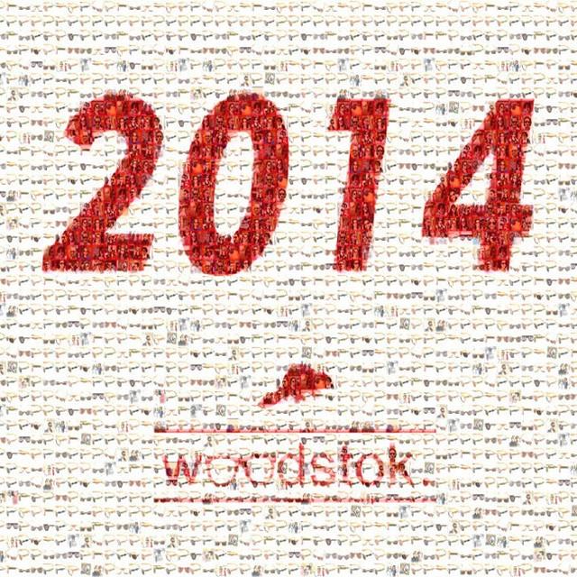 Gracias a todos los que nos acompañaron en este 2013 tan importante para nosotros. Esperamos hayan cumplido sus objetivos como nosotros, y que nos sigan acompañando por muchos años mas! Feliz #2014 para todos!