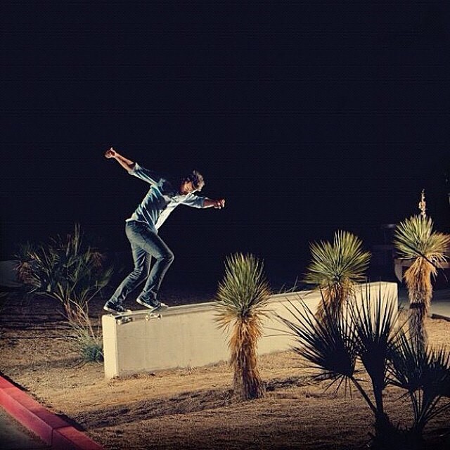 Chad Tim TIm (@7im7im) >>> Back tail >>> photo by #elementadvocate #BrianGaberman #chadtimtim
