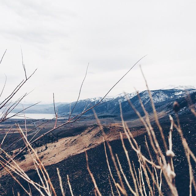East Bound & Down We Mammoth Bound   #flylowgear #skiing #whilewecan #gettinsurfy #mammothmountain
